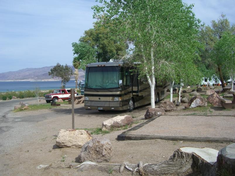Colorado Camping Sites Free