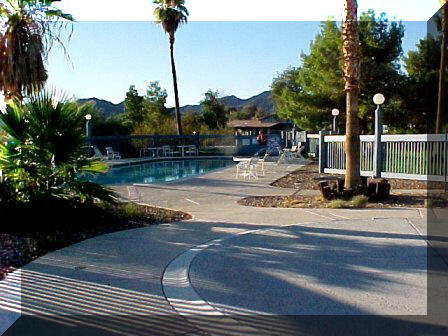 Lake mead lodge for Willow beach fishing report